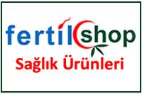 FertilShop