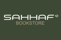 sahhafbookstore