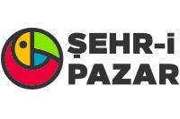 Şehr-i Pazar
