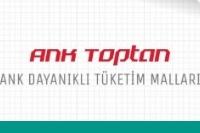 ANK Toptan