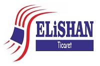 Elishan Ticaret