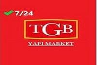 TGBYapıMarket
