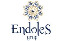 endolesgrup
