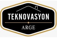 Teknovasyon-ARGE