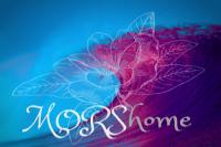 MORSHOME