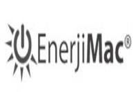 EnerjiMac