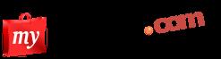 MYSEPETİM
