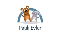 Patili Evler