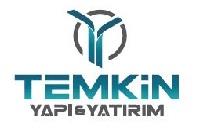 TEMKİN
