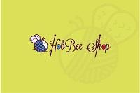 HobBee Shop