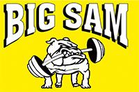 Big Sam