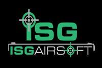ISG Airsoft
