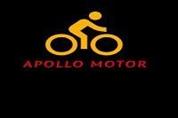 APOLLO MOTOR
