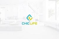 Chic Life