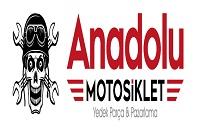 Anadolu Motosiklet