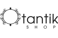 OtantikShop