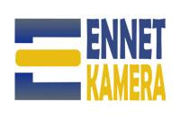 ENNET KAMERA