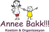 ANNEE BAKK