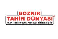 BozkirTahinDunyasi