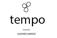 tempoavm