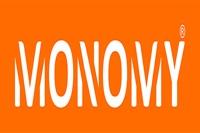 Monomy