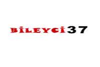Bileyci37