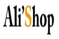 Ali Shop