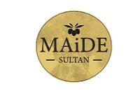 Maide Sultan