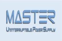 Master Güç Sistemleri