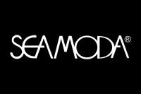 SEAMODA