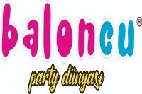 Baloncu Party Dünyası