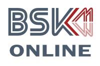 BSK ONLINE