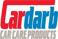 Cardarbcarcare
