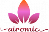 airomic