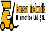 EMSA TEKNİK HİZMETLER