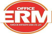 ERM OFFİCE