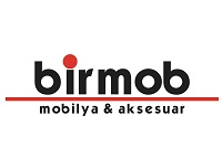 birmob mobilya