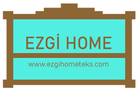 Ezgi Home Tekstil