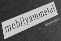mobilyammetal