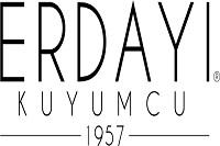ERDAYI KUYUMCU
