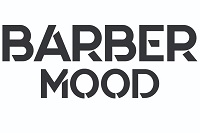 Barber Mood