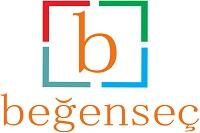 begensec1