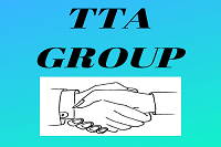 TTA GROUP