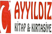 ayyldzkrtsy