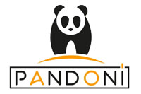 Pandoni Furniture