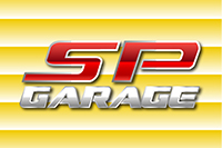 SPGarage
