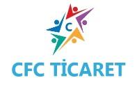CFC-Ticaret