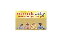 minikcity