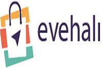EVE HALI
