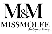 missmolee